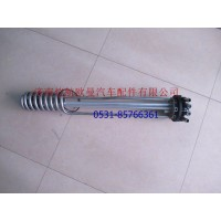 H0376030113A0燃油传感器水加热