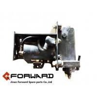 DZ1640820028  F2000  电动翻转泵Electric reversing pump