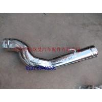 H4119205044A0空滤器出气钢管