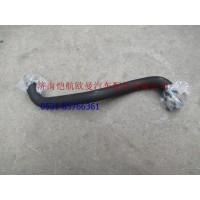 H4130440500A0发动机补水软管
