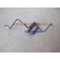 H4356102182A0空压机螺旋管