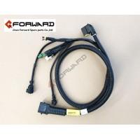 DZ97189774066    线束 Urea pump wiring harness