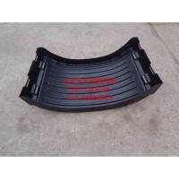 H4312010003A0车轮护罩中间盖板