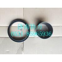 WG9525524395+001 平衡轴衬套  油封