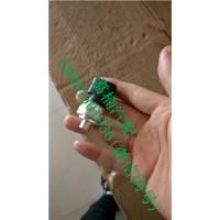 广汽日野700压力传感器/日野700储气筒感应塞