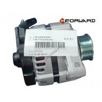 VG10950940022  8V-70A  交流发电机 D10  Alternator