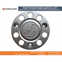 DZ93259615001   前轮罩 front wheel cover