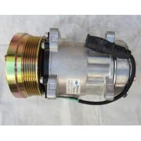 082V77970-7023空調壓縮機