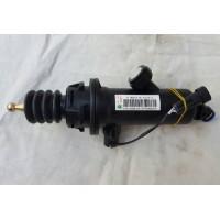 711W30715-6152离合器总泵(T5G)