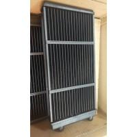 AZ1630840074 散热器