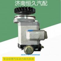 QC28/13-WP12 803069460 齿轮泵