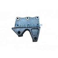 29AKDP5-01032-A 板簧右前吊耳座