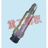 德龙M3000  里程表传感器