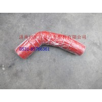 H0119305066A0中冷器出气软管