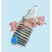 气控冷凝器