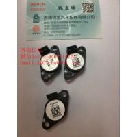 EA910007凯德斯尿素泵压力开关济南信发
