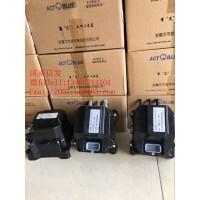 G0125160105A0艾可蓝尿素泵2.0济南信发