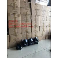 G0125223014A0艾可蓝2.0的尿素喷射单元济南信发