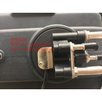 TVD-360雷诺尿素传感器济南信发
