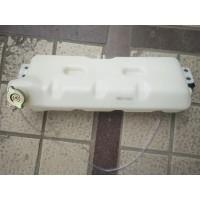 X3000膨胀水箱(前悬)DZ95259450100
