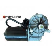 DZ15221740009- 雨刮电机 新M3000 Wiper motor