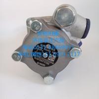 中国重汽原厂液压转向油泵、叶片泵WG9725471216/2