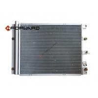 DZ15221845033  冷凝器总成Condenser assembly
