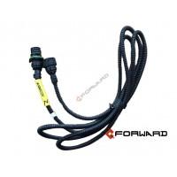DZ96189778026   Solenoid valve switch