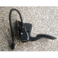 DZ9718570283电子油门踏板