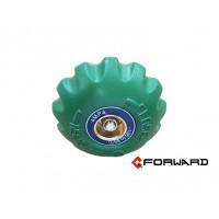 DZ96259560636-G  LNG气瓶Short stem globe valve spool