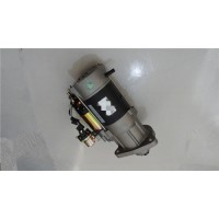 M3T95072起动机三菱6D22,0121813020