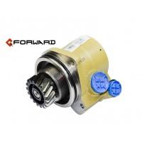 WG9719470037  HOWO转向助力泵 Power Steering Pump