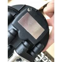 大福供应JS51574液位传感器 KUS山东专卖