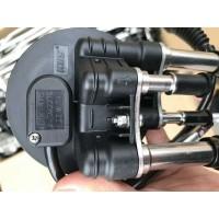 大福供应DTK-475 2210液位传感器玉柴专供