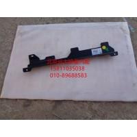 H0130220036A0散热器进水软管