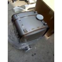 612650130051催化消声器 凯龙原装货
