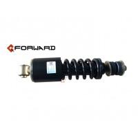 DZ15221430500  前悬减震器 Shock absorber
