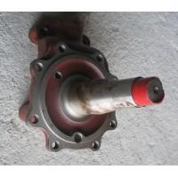 F2000液压锁(配套)