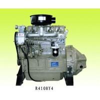R4108系列柴油机