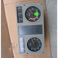 S2000组合仪表