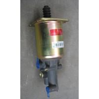 STRW离合器助力缸
