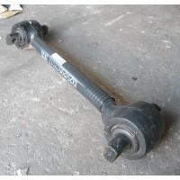 STR改进型推力杆