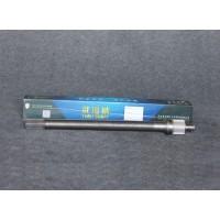 贯通轴HFF2502071CK2BZ