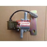H0125280003A0冷却液开关电磁阀A1312