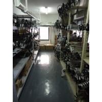 供应KUS液位传感器DZ95259740515陕汽专用款
