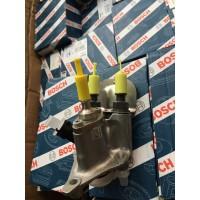 供应重汽WG1034130181+001计量阀重汽三代尿素泵