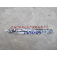 H0342070107A0方向机传动轴年度