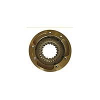 高低档同步器总成 RTD-11609A-1707140
