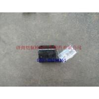 H4110210071A0柴油滤清器支架
