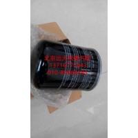 PML-9减速机滤芯